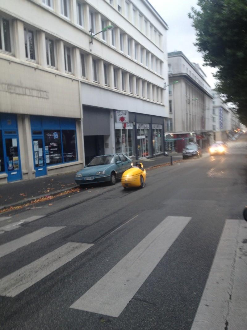 diagonale Brest Strasbourg le 08/09 Img_0115