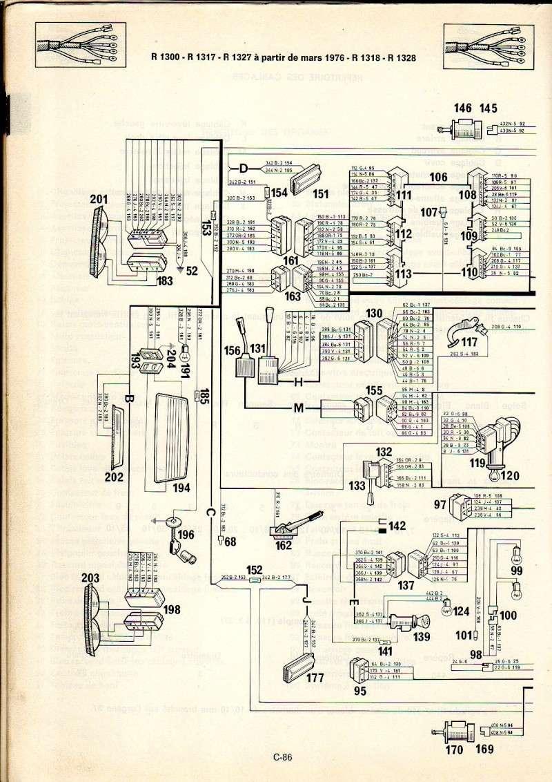 Plus de clignos - Page 2 Mr185-12