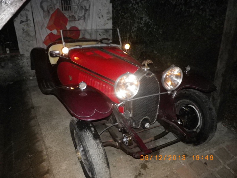 replique Saga-Alfetta J.L. B Lumier10