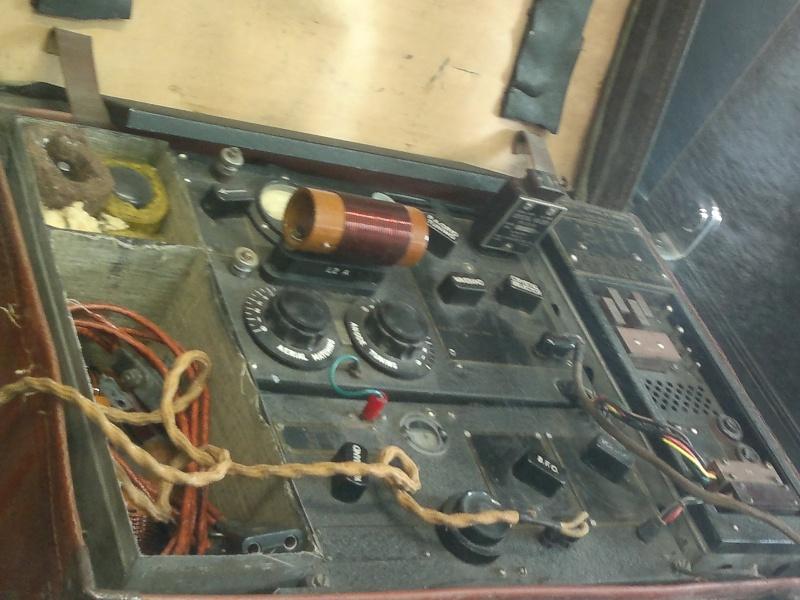 Musée de la Résistance et de la Déportation de toulouse Toul310
