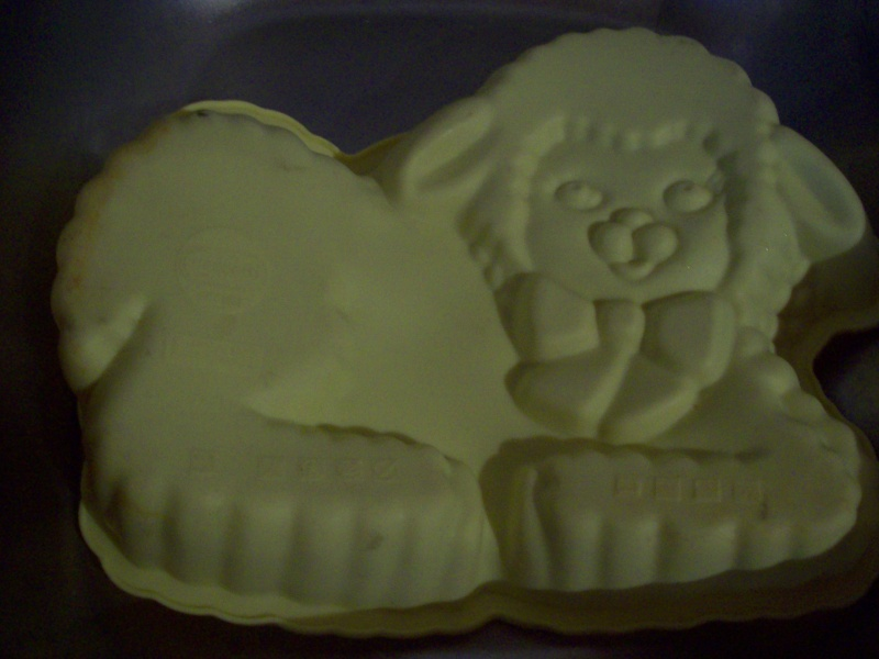 Gâteau de Pâques 101_5313