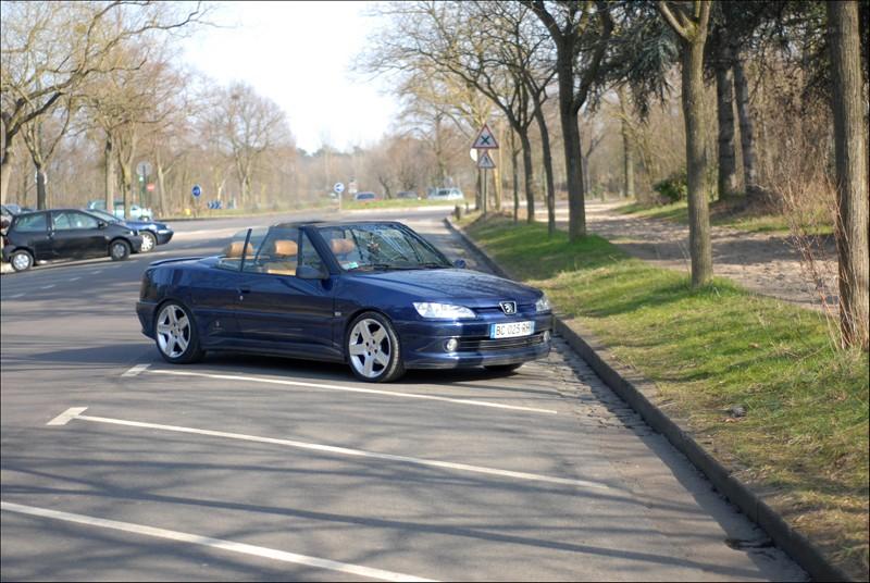 Automobile  - Page 14 Dsc_0413
