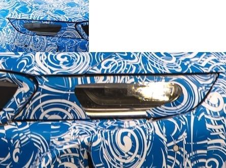2013 - [BMW] i8 [i12] - Page 10 I810