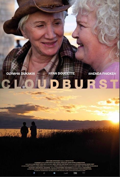 Film gay et lesbiens Cloudb10