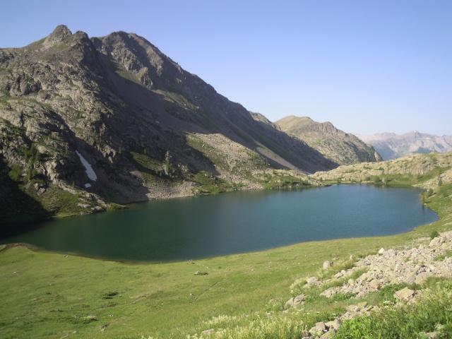 6 lacs en un seul dimanche Dscn0010