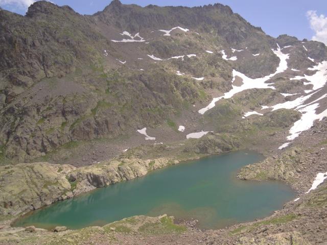 6 lacs en un seul dimanche Dscn0013
