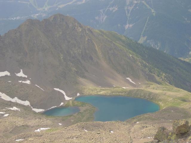 6 lacs en un seul dimanche Dscn0014
