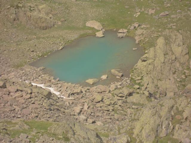 6 lacs en un seul dimanche Dscn0016