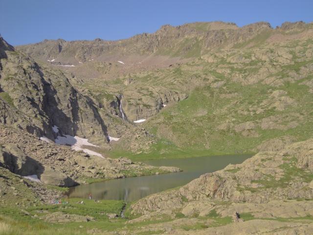 6 lacs en un seul dimanche Dscn0020