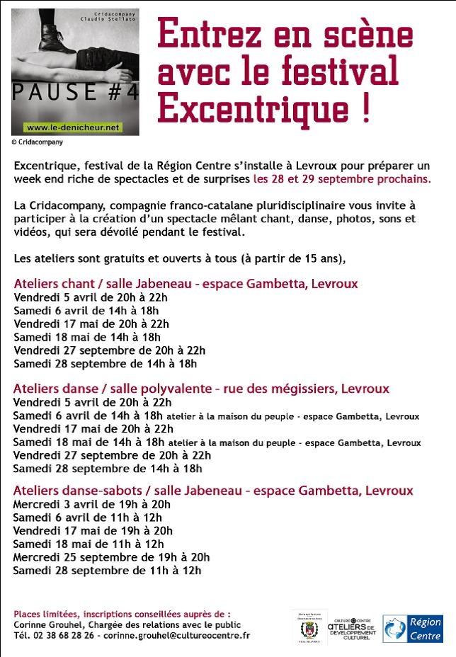 LEVROUX - Ateliers Festival Excentrique (avril, mai septembre 2013) 2013-l10