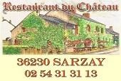 SEPTEMBRE 2016 - MÂRON (36) - Reprise des cours de zumba Sarzay13