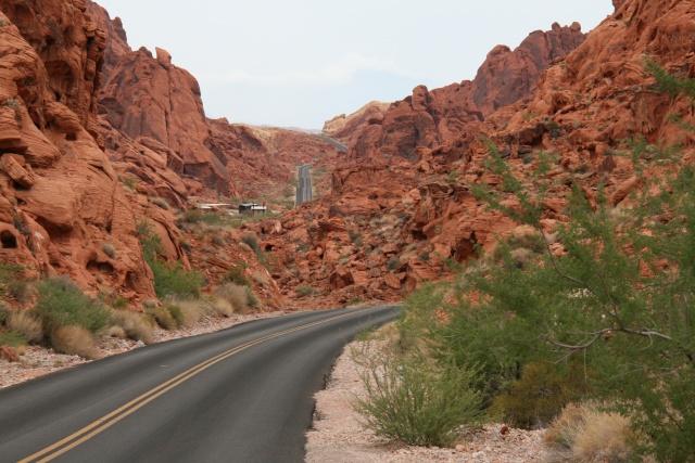 Road Trip USA Stephscrap Img_8220