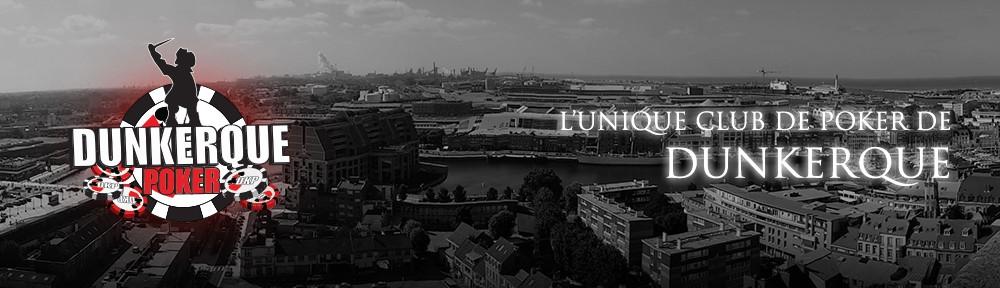 Forum Dunkerque Poker