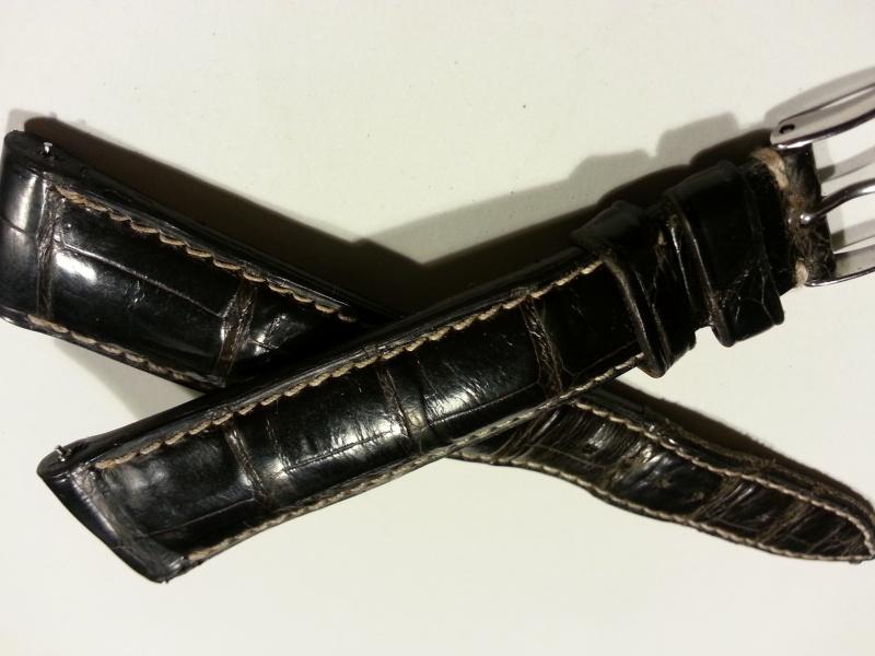 [Vends] Bracelet Aligator ABP 20130210