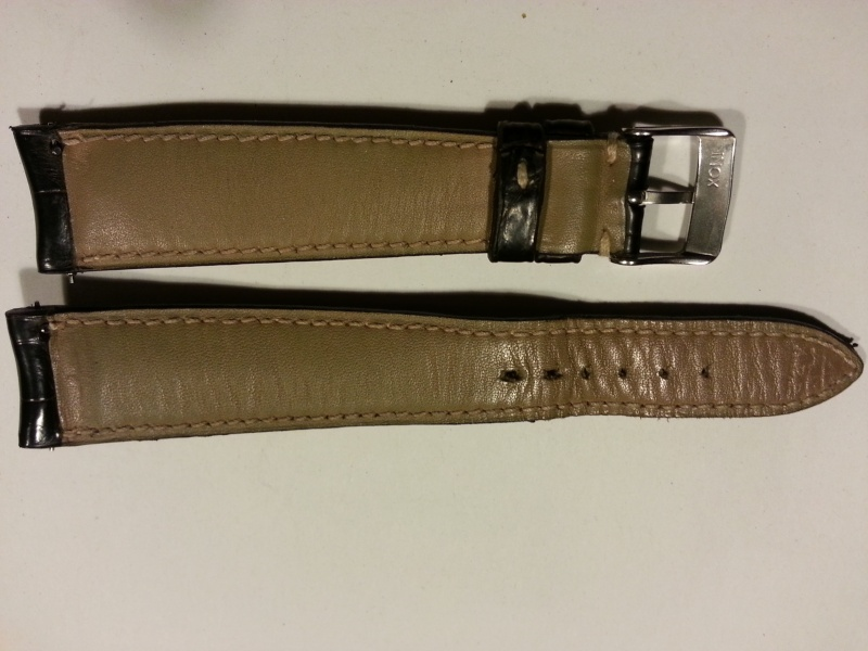 [Vends] Bracelet Aligator ABP 20130211