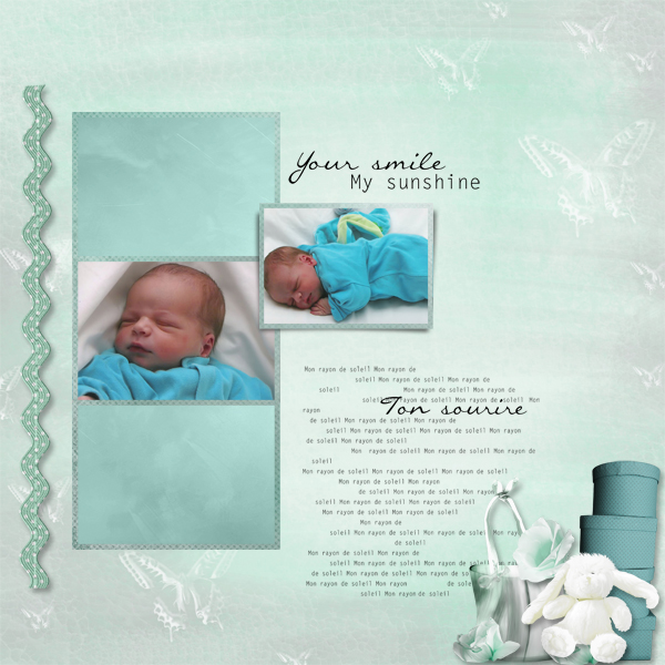 Templates offerts - vos pages - Page 4 Kit_ve11