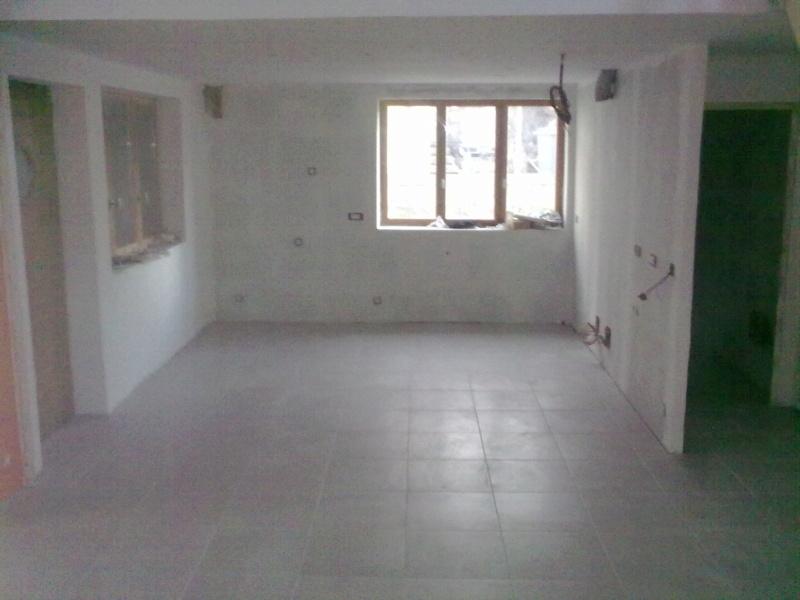 Transformation d'un séchoir à tabac en maison d'habitation 12122011