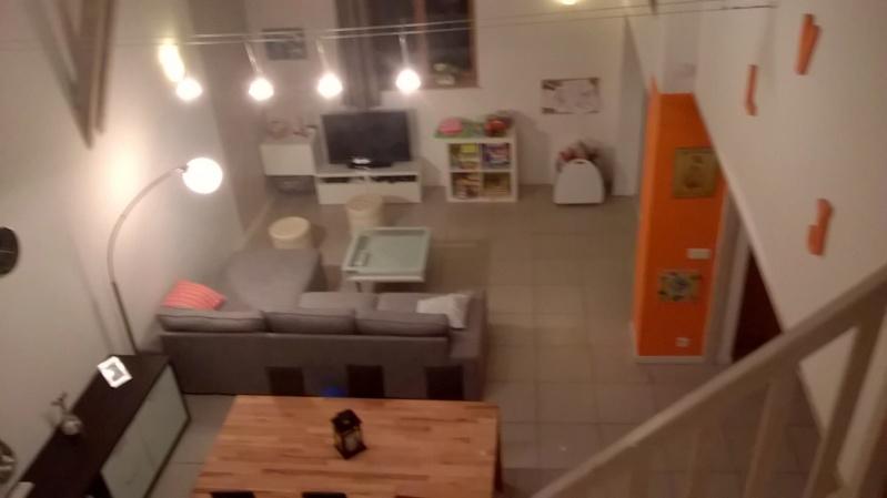 Transformation d'un séchoir à tabac en maison d'habitation Wp_20110