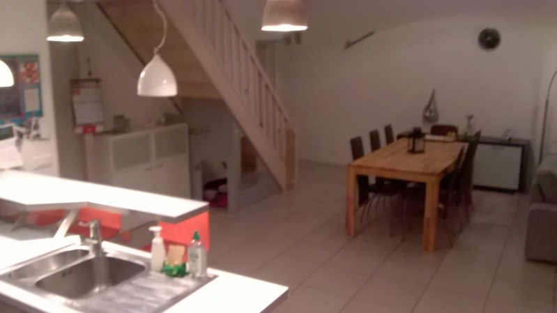 Transformation d'un séchoir à tabac en maison d'habitation Wp_20113