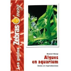 Plante algues ou autres Les-al10