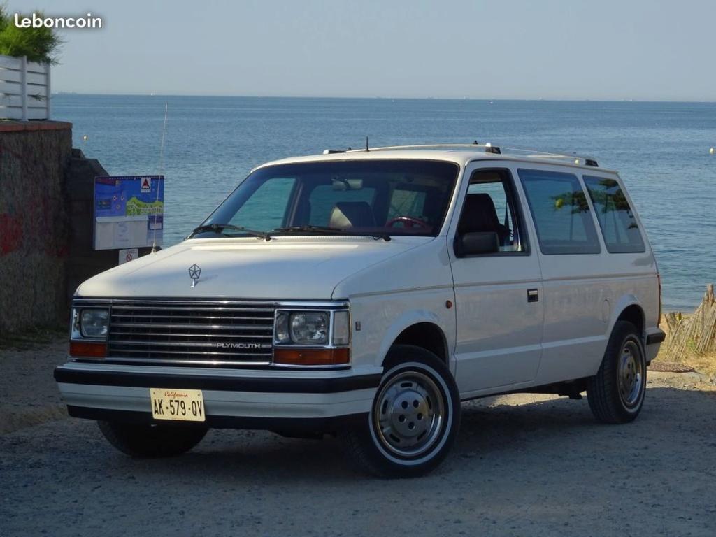 S1 V6 3L tout juste sorti d'une machine à remonter le temps Van_am10
