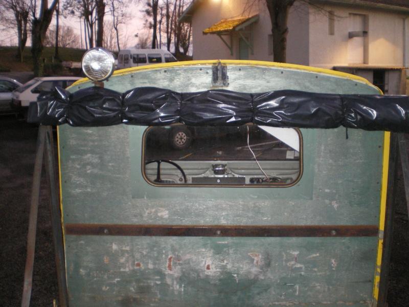 mes H porte voiture Dapa3710