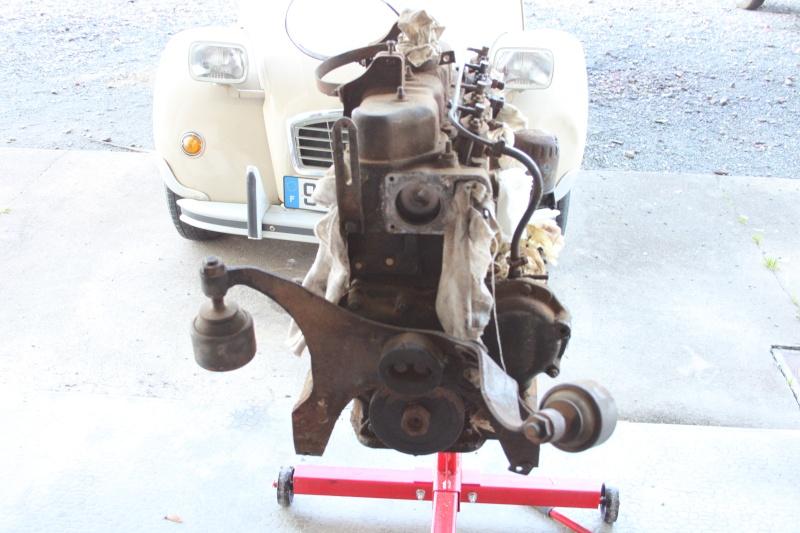 remise en état d'un moteur indénor Dapa_511