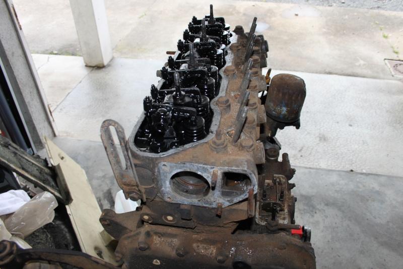 remise en état d'un moteur indénor Dapa_512