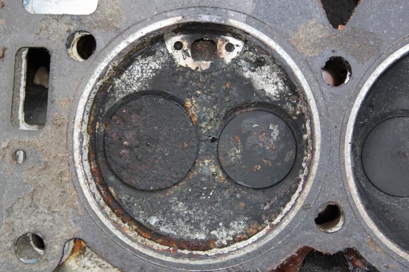 remise en état d'un moteur indénor Dapa_515