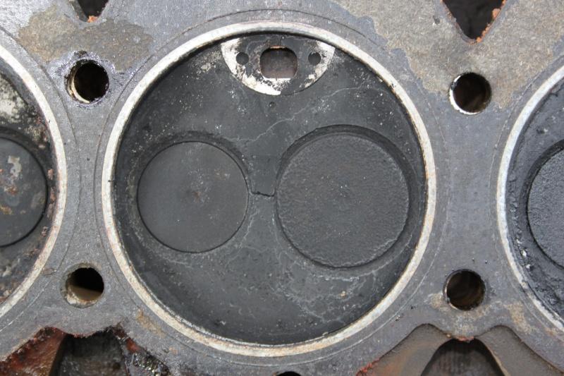 remise en état d'un moteur indénor Dapa_516