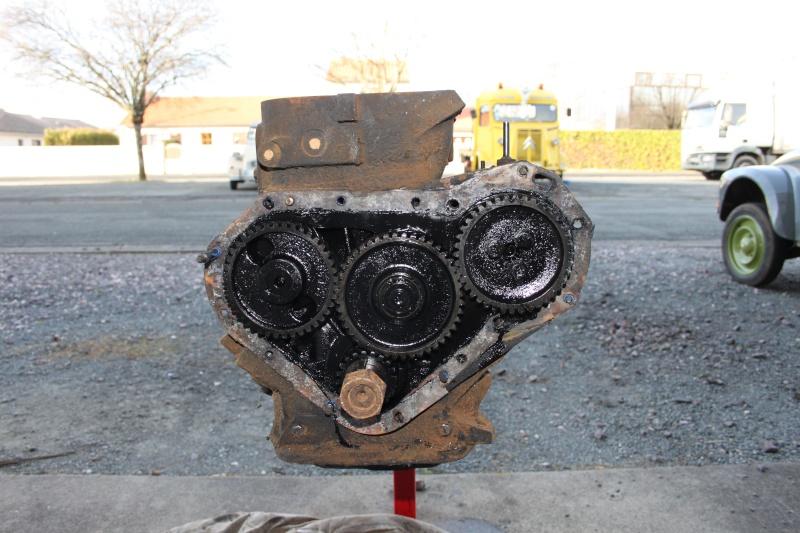 remise en état d'un moteur indénor Dapa_520
