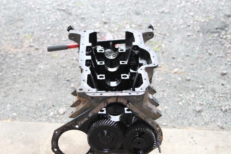 remise en état d'un moteur indénor Dapa_613