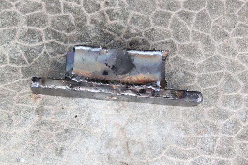 remise en état d'un moteur indénor Dapa_615