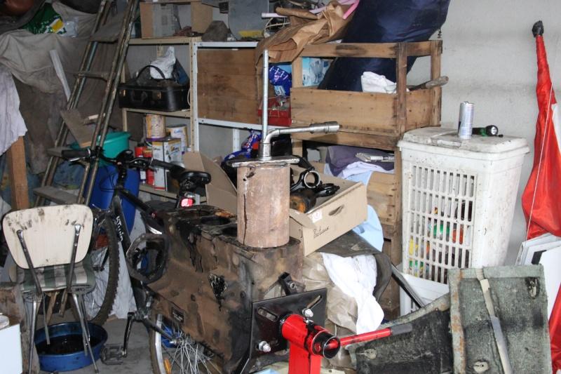 remise en état d'un moteur indénor Dapa_620