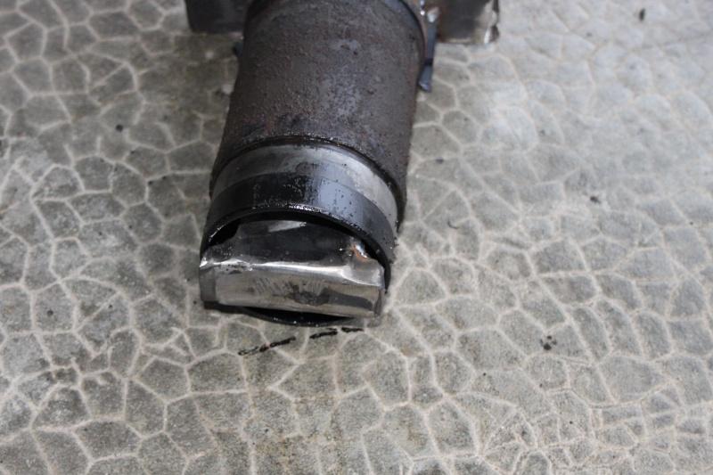 remise en état d'un moteur indénor Dapa_622