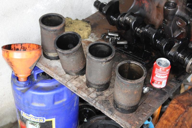 remise en état d'un moteur indénor Dapa_623