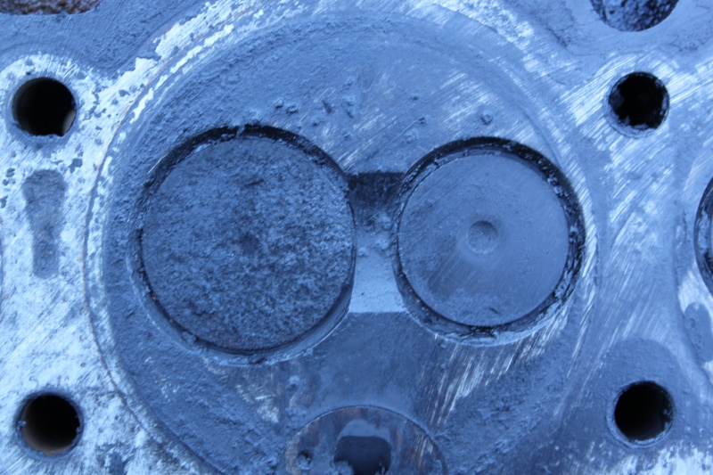 remise en état d'un moteur indénor Dapa_627