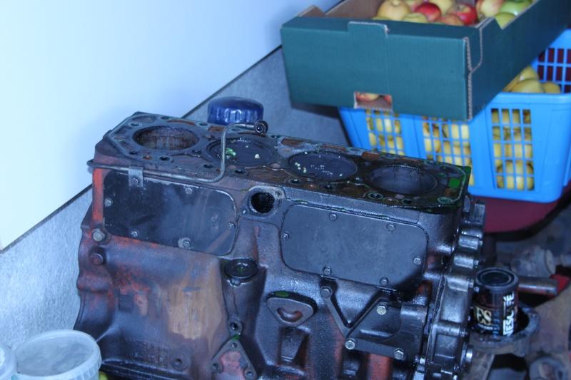 remise en état d'un moteur indénor Dapa_629