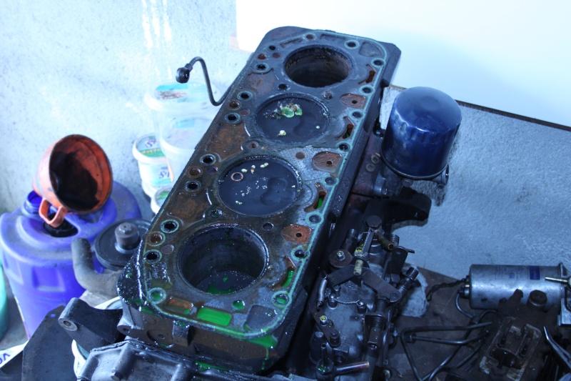 remise en état d'un moteur indénor Dapa_630