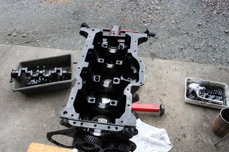 remise en état d'un moteur indénor Dapa_637