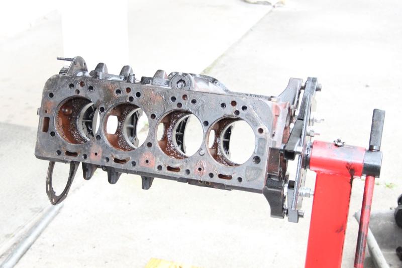 remise en état d'un moteur indénor Dapa_638