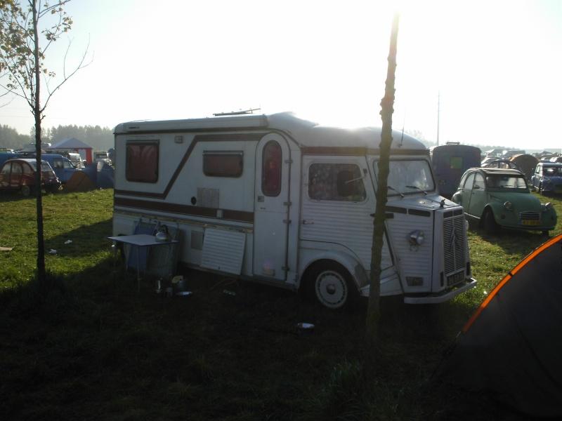 quelques photos de H en camping-car Dcfc0010