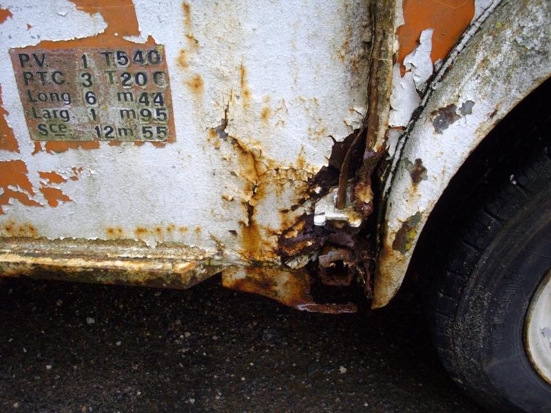 mes H porte voiture Imgp0729