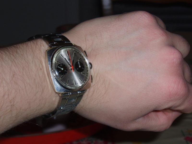 un bracelet pour la lip genève...un conseil svp et deux trois renseignements Pc310114