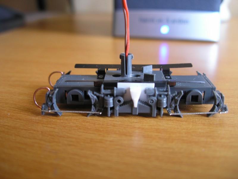 Modifications sur le X2404 Electrotren. - Page 2 1110