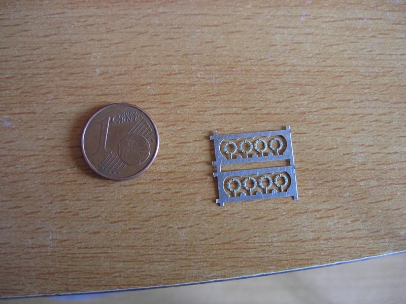 Modifications sur le X2404 Electrotren. - Page 2 2910