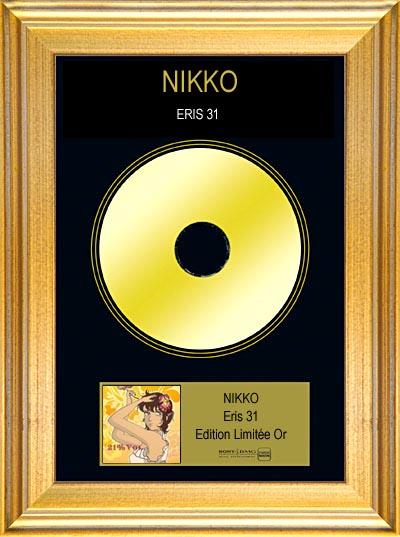 Yo - Page 2 Nikko_10
