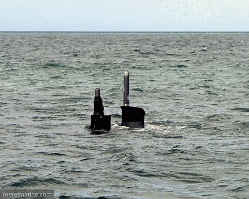 Une chasse au sous-marin sur la frégate Latouche-Tréville 64810