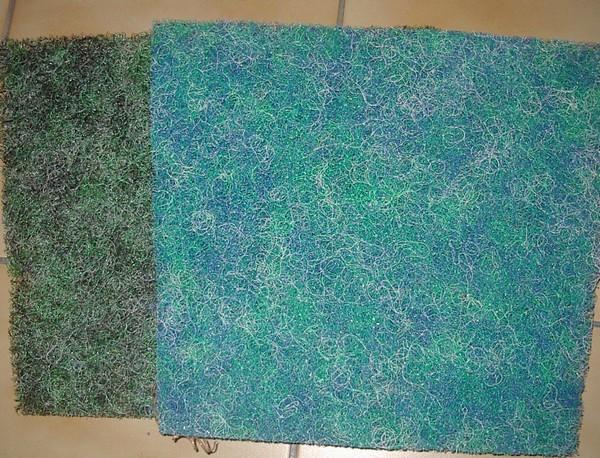 tapis et brosses 00511
