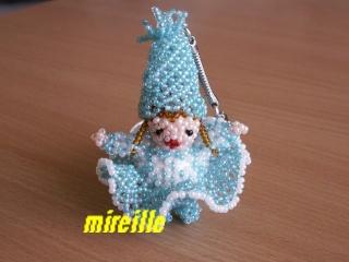 Galerie de mimi 3 Poupae15